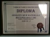 Diplome - 10002 Diplome