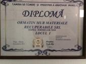 Diplome - 10003 Diplome