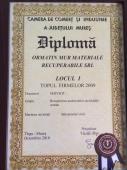 Diplome - 10004 Diplome