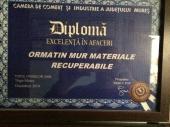 Diplome - 10005 Diplome