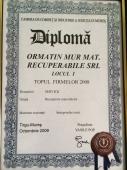 Diplome - 10006 Diplome