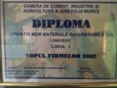 Diplome - 10008 Diplome