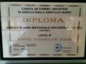 Diplome - 10009 Diplome