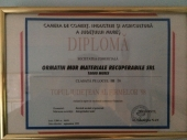 Diplome - 10010 Diplome