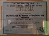 Diplome - 10011 Diplome