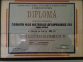 Diplome - 10012 Diplome